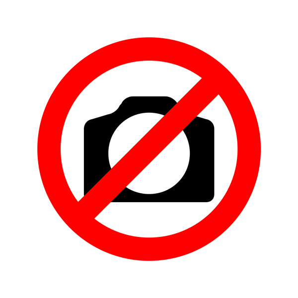 kalemsizmuelliff kullanıcısının profil fotoğrafı